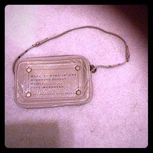 Authentic Marc Jacobs mini bag
